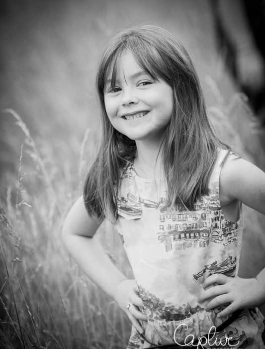 reigate family photographer